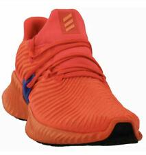 Adidas AlphaBounce Instinct BB7507 Men's Running/Cross Training Shoes