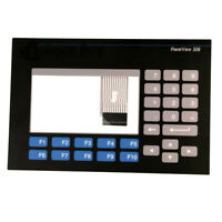 Membrane Keypad for Panelview 550 2711-K5A8 2711-K5A8L1 Operate Panel Film