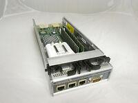 DELL EQUALLOGIC PS5000 PS5000X PS5000XV SAN SAS CONTROL MODULE TYPE 4 CONTROLLER