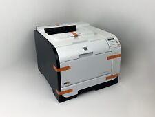 HP LaserJet Pro 400 M451dn Color Laser Printer CE957A