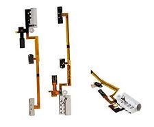 For iPod Nano 6 6th Gen Handsfree Audio Jack Volume Button Flex Cable Ribbon