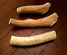 Jumbo Elk Antler Dog Chew-Free Shipping! Amazing Deal!!