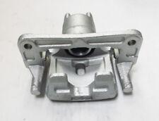 Rear Brake Caliper R/H For Mitsubishi Shogun/Pajero 3.2DID V68/V78/V88 02/2000