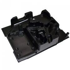 BOSCH 1/1 Einlage GWS 18-125 V-LI Professional passend für L-Boxx 136