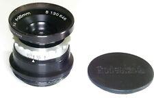 New ListingRodenstock Eurygon 35mm f4.0 Macro lens for Any format (Film or Digital) - Exc!