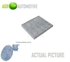 BLUE PRINT ENGINE CABIN / POLLEN FILTER OE REPLACEMENT ADM52503