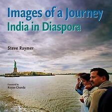 Images of a Journey: India in Diaspora, General, Photography, General AAS, Quali