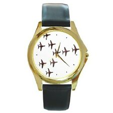 RAF RED ARROWS FORMATION WRISTWATCH *GREAT GIFT ITEM**