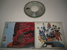 SLY & THE FAMILY STONE/GREATES HITS(EPIC/CDEPC 69002)JAPAN CD ALBUM