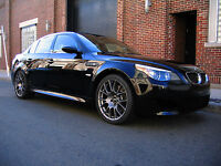 Car Touch Up Paint BMW BLACK SAPPHIRE Code: 475 Brush In Lid No Lacquer Required