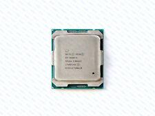 Intel Xeon E5-2660 v4 14-Core 2.0GHz SR2N4 Broadwell-EP Processor - Grade A