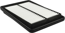 Air Filter fits 2014-2019 Nissan Rogue Rogue Sport  HASTINGS FILTERS