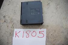 MITSUBISHI CPU UNIT Q01CPU MAX 14KTSTEP MELSEC-Q  STOCK#K1805