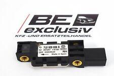 Porsche Cayenne Turbo 955 Sensor de impacto airbag 7l0909606b