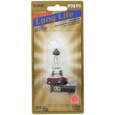 JDM ASTAR G1 8000LM H11LL/H11 COB LED Headlight Low Beam Bulbs White Fog Light