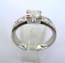 Sehr gute Ringe mit Diamant für Damen