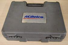 ACDelco ARZ604 6V Alkaline-Battery Inspection Camera (ehvfvy)