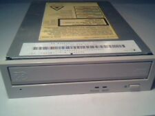 IBM 76H0481 CD-ROM PDCD-ROM PD/CDROM Drive IDE Optical 300/600 Intellistation