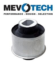 For Challenger Charger Magnum Front Lower Control Arm Bushing Mevotech MS25437