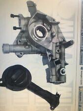 Pompa olio ALFA/FIAT/LANCIA Benzina