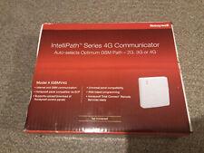Honeywell IGSMV4G Intellipath Series  Alarmnet Communicator 2.12.5