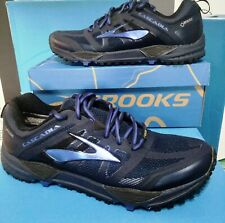 BROOKS CASCADIA 11 GTX Men's shoes