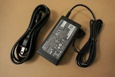 Sony AC-UES1230 12V 3A AC Adapter with cord for Sony Cameras SRG-300H SEA#