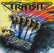 Transit - Catch Fire ( Gotthard , Electric Boys , Bonfire , Vamp , Boysvoice )