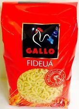 Gallo Fideua Pasta - 500g