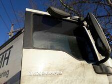 Camión protección solar-completo-set DAF XF 105 año 2005 -