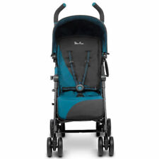 Silver Cross Pushchairs & Prams with Rain Covers for Babies