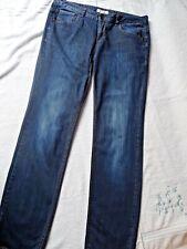 Tom Tailor *BOYFRIEND* Jeans  W 26 27 30 L32 grau *NEU!* 29