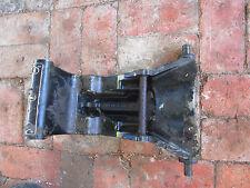 MERCURY 50HP 70HP  SWIVEL BRACKET 1490-7218A4 LONGSHAFT OUTBOARD