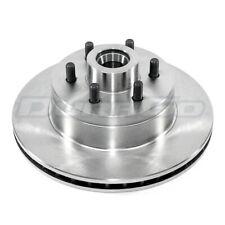 Iap/Dura International   Disc Brake Rotor  BR5347