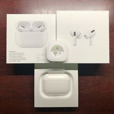 AirPods Pro Charging Case Replacement OEM GENUINE APPLE