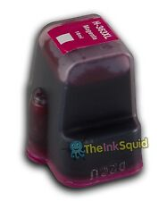 Magenta/Red HP 363 Ink C8772EE for HP C8100 & C8180