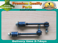 2 REAR SWAY BAR LINKS G20 99-02 G20 91-96