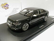 Limousinen Modellautos, - LKWs & -Busse von Audi