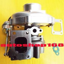 GT28-4 GT2860 a/r.49 rear a/r.50 water and oil T25 T28 5 bolt Turbo turbocharger