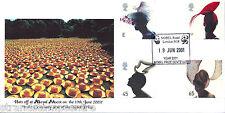 Cappelli da 2001-peter payne (ROYAL Ascot) UFFICIALE-solo 22 PRODOTTO!!