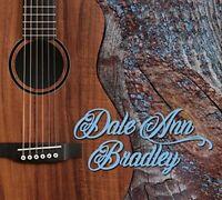 Dale Ann Bradley - Dale Ann Bradley [New CD]