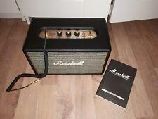 Bluetooth Musikbox Marshall Acton