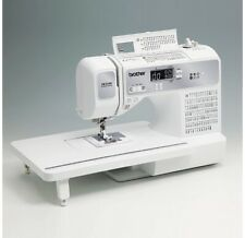 Brother XR3340 Computerized Sewing Machine Fast Ship   Factory Remanufactured