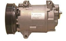 LIZARTE Compresor aire acondicionado 12V Para NISSAN QASHQAI 81.06.17.004