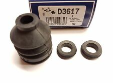 Clutch Slave Cylinder Repair Kit For Alfa Romeo 147 GT