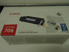 Canon Laserbase MF6500 Series