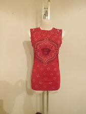Versace Underwear Canotta Uomo Medusa Size 4 € 216 00