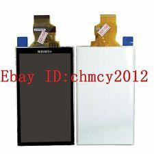 NEW LCD Display Screen for FUJI Fujifilm FinePix Z Z900 Z909 EXR Camera + Touch