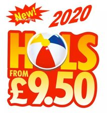Sun Holidays £9.50 Booking Codes - Book A Holiday Now All 7 Latest Codes Instant