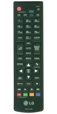 LG AKB73715642 TV Remote for Smart 3D 4K 1080p 720p HDTVs OEM Model